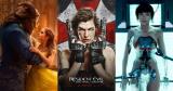 20 phim bom tấn đáng chờ đợi nhất năm 2017