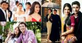 10 phim được khán giả Việt Nam tìm kiếm nhiều nhất 2016