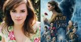 "Emma Watson khoe giọng ngọt lịm trong trailer mới của ""Beauty and the Beast"""
