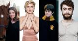 Những vai diễn đầu tiên ấn tượng của sao Hollywood trên màn ảnh