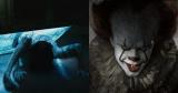 15 bộ phim kinh dị đáng chờ đợi trong năm 2017