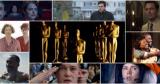 Oscar thay đổi hình thức công bố đề cử