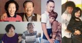 Lộ diện dàn diễn viên của Gia đình là số 1 phiên bản Việt