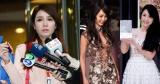 3 scandal gây ồn ào của diễn viên Helen Thanh Đào
