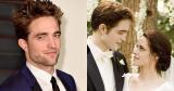 """Sau chuyện tình cay đắng với Kristen Stewart, Robert Pattinson có từ bỏ """"Chạng vạng""""?"""