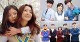 Những bộ phim Hàn mang đậm ý nghĩa nhân văn không thể bỏ qua