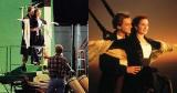 """Sự thật """"điêu không tưởng"""" của những cảnh phim hoành tráng nhất hành tinh"""