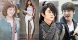 """Sao Hàn hy sinh vì vai diễn để đời: """"Người phát phì, kẻ trơ xương"""""""