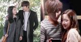 """Điểm mặt 6 cô """"người yêu"""" tài sắc vẹn toàn của Lee Min Ho"""