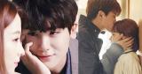 Park Hyung Sik thừa nhận đã thực sự yêu Park Bo Young