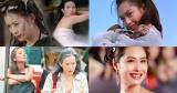 """Mỹ nhân phim Châu Tinh Trì: """"Người phú quý vinh hoa, kẻ ma dại thân tàn"""""""
