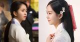 Ngắm loạt hình chứng tỏ Kim So Hyun chính là Nữ thần Hanbok 9x của Hàn