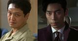 Top những nhân vật phản diện đáng sợ nhất màn ảnh nhỏ Hàn