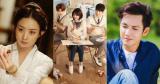 Những bộ phim Hoa ngữ được ra mắt trong tháng 6 mà mọt phim không thể bỏ qua