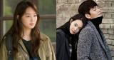 Fan ấm lòng khi Shin Min Ah đang ở bên Kim Woo Bin để cùng chiến đấu với bệnh tật