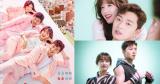 """""""Fight My Way"""" lên sóng, khán giả sẽ sớm thấy Park Seo Joon - Kim Ji Won kết hôn?"""