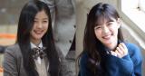 """Kim Yoo Jung sẽ trở thành nữ chính trong dự án """"School 2017""""?"""