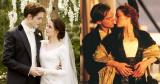 Chiêm ngưỡng 10 cặp đôi được xem là đẹp nhất trên màn ảnh rộng