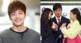 Fan dậy sóng khi Yeo Jin Goo bày tỏ muốn tái hợp với Kim Yoo Jung và Kim So Hyun