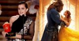 """""""Người đẹp và Quái vật"""" giành giải tại MTV Movie & TV Awards 2017"""