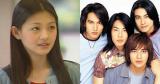 """16 năm """"Vườn Sao Băng"""": Các diễn viên từng làm mưa làm gió màn ảnh Châu Á năm đó giờ ra sao"""