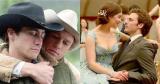 Những bộ phim tình cảm khiến bao con tim phải thổn thức