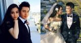 Huỳnh Hiểu Minh - Angelababy: Cặp đôi có thu nhập khủng nhất Trung Quốc