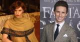 """Những diễn viên Hollywood sẵn sàng """"chuyển giới"""" để đóng phim"""