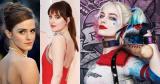 Quên Harley Quinn đi, đây mới là sao nữ quyến rũ nhất thế giới 2017