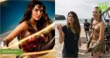 Fan rần rần với tin Wonder Woman được xác nhận có phần 2