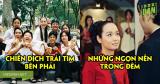 Những bộ phim truyền hình Việt Nam hay kinh điển bạn có còn nhớ?