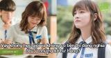 """3 câu thoại đỉnh cao của Kim Se Jung trong """"School 2017"""" khiến ai nghe cũng phải suy ngẫm"""
