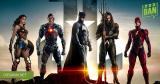 """Loạt siêu anh hùng và ác nhân mới hứa hẹn """"phá đảo"""" các rạp nửa cuối 2017"""
