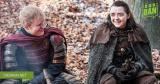 Ed Sheeran bị giễu cợt vì vai diễn khách mời trong Game of Thrones