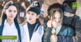 """""""The King Loves"""" tung hình tập mới: Tình địch của Yoona xuất hiện, tứ giác tình yêu bắt đầu"""