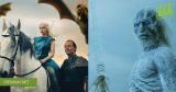 Giải mã sức hút kỳ lạ của series phim đình đám nhất màn ảnh nhỏ Game of Thrones