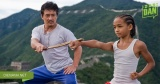 Sau 7 năm, dàn diễn viên phim The Karate Kid bây giờ ra sao?
