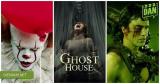 Top phim kinh dị đáng sợ hơn cả Annabelle: Creation hứa hẹn gieo rắc kinh hoàng dịp cuối năm