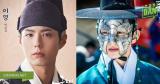 10 chàng hoàng tử trong phim Hàn khiến bạn muốn trở thành công chúa