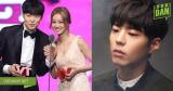 Ryu Jun Yeol - Hyeri công khai hẹn hò, Park Bo Gum từ nam chính bỗng thành nam phụ đáng thương