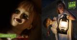 Annabelle: Creation - Khi phim kinh dị trở thành trò nghịch phá của trẻ con