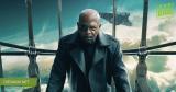 """""""Hụt hẫng"""" khi cả phần 3 và 4 của Avengers đều sẽ không có sự xuất hiện của Nick Fury"""