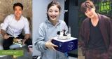 Sao Hàn ngày 22/9: Choi Si Won bận rộn chuẩn bị album mới, Kim Yoo Jung rạng rỡ mừng sinh nhật