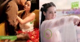Những lỗi nội y trên phim khiến cả mỹ nhân Hoa ngữ nhìn lại còn phải phát ngượng