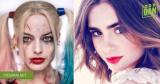 Ngất ngây với nhan sắc của 10 nữ diễn viên xinh đẹp nhất Hollywood