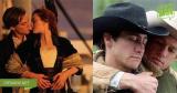 7 chuyện tình màn ảnh buồn nhất khiến khán giả phải rơi lệ xót xa của phim Hollywood