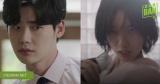 """Fan phát sốt với cảnh Suzy quẩy nhạc Big Bang nhiệt tình bị trai đẹp nhìn """"xỉa xói"""""""