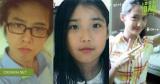 Ngỡ ngàng với nhan sắc sao Hàn thời xa xưa qua ảnh webcam