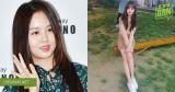 Kim So Hyun nhanh chóng lấy lại nhan sắc nữ thần sau loạt ảnh tăng cân kém sắc