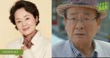 Top những diễn viên phụ nổi tiếng và quen mặt nhất xứ Hàn